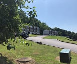 Vista View Apartments, 25304, WV