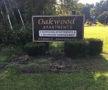 Oakwood Apts, Milford Sr High School, Milford, OH