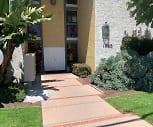 Vista Pacific Apts., Judkins Middle School, Pismo Beach, CA