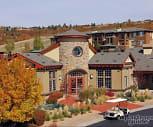 Echo Ridge, Castle Rock, CO