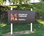 Franklin Terrace, Hempfield, PA