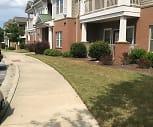 Farmington Hills, 30680, GA