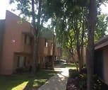 Villa San Dimas, Ekstrand Elementary School, San Dimas, CA