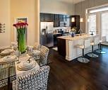 Dining Room, LaVie SouthPark