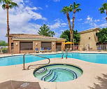 Bayside, Deer Valley, Phoenix, AZ