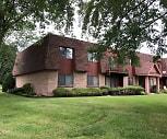 Stoney Creek Apartments, Genesee, NY