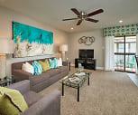 Villagio Ultra Premium Furnished Apartments, Tempe, AZ