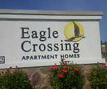 Eagle Crossing, Cedar Hill, TX