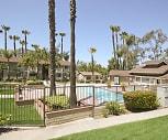 Somerset Apartments, Fallbrook, CA