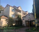 Sunny Garden, 91732, CA