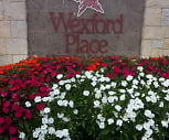 Wexford Place, Gower, MO