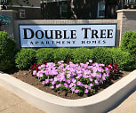 Double Tree Apartments, University of Kentucky, KY