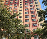 Brisas Del Mar Apartments, Miami, FL