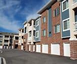 Outlook Apartment Homes, Utah County, UT