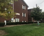 Columbia Court, 43402, OH