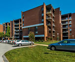 The Residences At Pomona Park, Oakland, MD