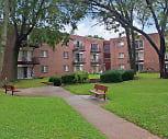 Welshwood Apartments, Willingboro, NJ