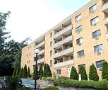 Glen Arms Apartments, 11545, NY