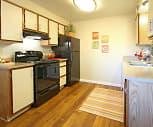 Kitchen, Southridge