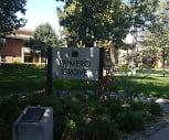 Primero Grove, Davis, CA