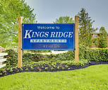 Kings Ridge Apartments, Perry Hall, MD