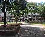 Crescent Court, 02302, MA