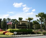 Sawgrass Creek Apartments, Holiday, FL