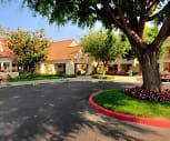 Mira Vista Apartments, Moorpark, CA