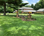 Carriage Hill Apartments, Canton, OH