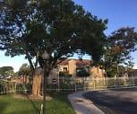 Fairway Greens, Cooper City, FL