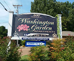 Washington Garden, 38901, MS