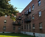 Braddock Gardens, 11426, NY