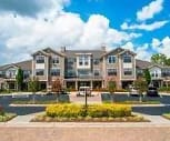 The Apartments At Blakeney, 28277, NC