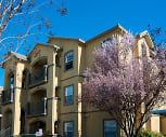 Oak Brook Apartments, Folsom, CA