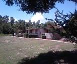 Blueberry Hill, Leesburg, FL