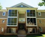 Briarwood Apartments, 22026, VA