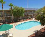 Limberlost Studio Apartments, 85701, AZ