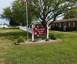 Westchester Village South, 48638, MI