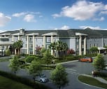 Madison Reserve, Frank W Springstead High School, Spring Hill, FL