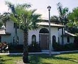 Exterior View, Crystal Lake/Sabal Palm