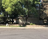 Belmont Apartments, Atwater, CA