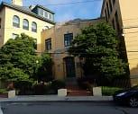 Latin Academy I, Roslindale, MA