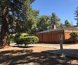 Los Altos Gardens II, Sunnyvale, CA