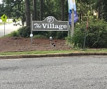 THE VILLAGE, Albany, GA