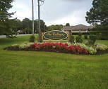 Cottages at Great Bridge, Crestwood Middle School, Chesapeake, VA