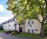 Eastwind Apartments, Mitchell, MI
