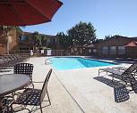 Sunset Villa Apartments, Stephen W Hawking Charter School, Chula Vista, CA