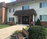 Sunbrook Manor, Everett, PA