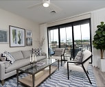 Starbuck Island Luxury Apartments, South Troy, Troy, NY