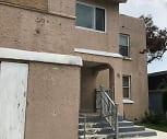 Intravia Apartments-Closed, 70121, LA